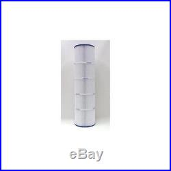 PCC105 Pentair Filter Cartridge 4 Pack, Clean