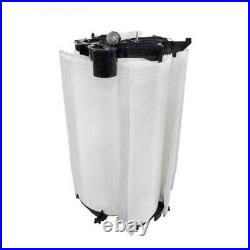 PENTAIR 59023400 Complete Grid Assembly for FNS Plus 48 Sq Ft D. E. Filter