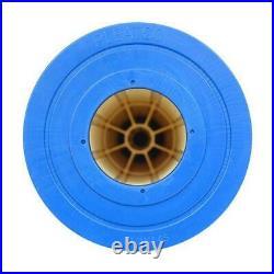 PJAN145-PAK4 Filter Cartridge Set for Jandy CL580/CV580 4-Pack Pleatco