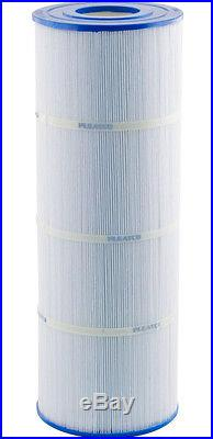 PLEATCO PA120 FOR CX1200RE HAYWARD C1200 POOL FILTER CARTRIDGE C-8412