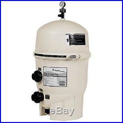 Pentair 160340 Ccp320 320 Sq Ft Clean NEW