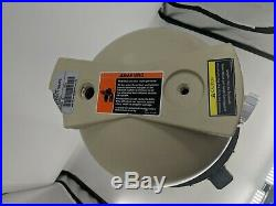 Pentair 160355 Clean and Clear RP 150 Sq Ft Cartridge Pool Filter