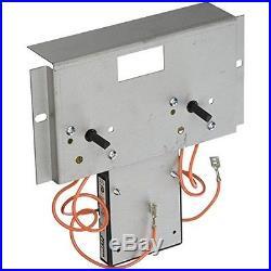 Pentair 471677 Thermostat Elec Mmx NEW