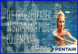 Pentair 59023300 Complete Element Grid Assembly 60 Sq Ft Pool DE Filter FNS Plus