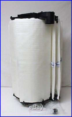 Pentair 59023400 Grid Assembly Replacement 48 SQ FT FNS Plus Pool Filter NEW