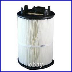 Pentair Cartridge Module Sta-Rite System2 Modular PLM150 Pool Filter 27002-0150S