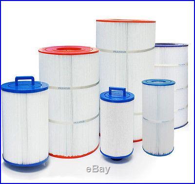 Pentair Clean & Clear 100 pool filter C-9410 R173215