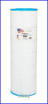 Pentair Clean & Clear 200 R173217 Unicel C-9419 Pleatco PAP200 Filter Cartridge