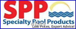 Pentair Clean & Clear Plus 520 CCP520 Cartridge Swimming Pool Filter 160332