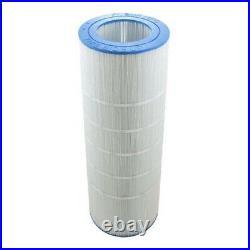 Pentair Clean & Clear Predator 200SqFt Cartridge Pool Filter Replacement R173217