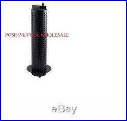 Pentair Clean & Clear / Predator Pool Filter 100sf Center Core 59053700