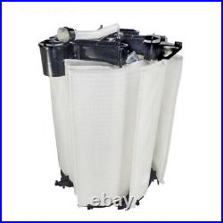 Pentair FNS Plus 36 Square Foot D. E. Pool Filter Complete Grid Assembly 59023500