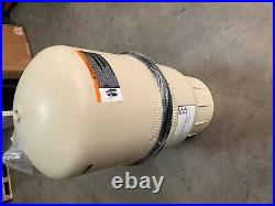 Pentair Fiberglass D. E. Filter, FNS Plus 48 Square Feet 180008