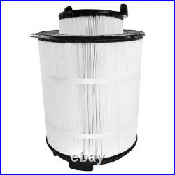 Pentair Inner, Outer Cartridge Pack, Sta-Rite Sys 3 300 sq ft pool filter 170145