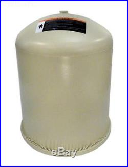Pentair PacFab Clean and Clear Plus 178582 520Sqft Filter Lid