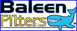 Pentair PacFab Nautilus FNS & FNS Plus DE Pool Filter 48sf Grids 8pc Grid Set