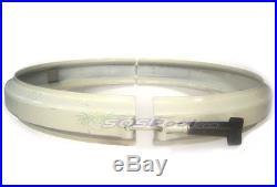 Pentair Purex SMBW 4000 Filter Clamp Ring 197020