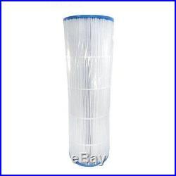 Pentair R173216 150 sq. Ft. Filter Cartridge for Clean & Clear