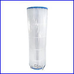 Pentair R173216 OEM Cartridge Replacement PAP 150 Clean Clear Filter 150 Sq Ft