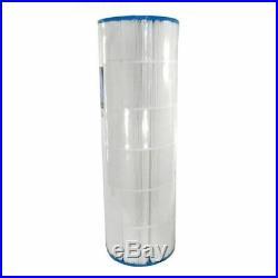 Pentair R173217 200 sq. Ft. Filter Cartridge for Pentair Clean & Clear
