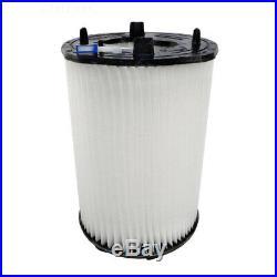 Pentair Sta-Rite Filter Module Replacement for Pool & Spa DE Filter 27002-0030S