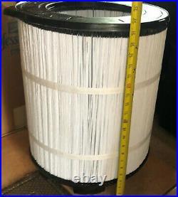 Pentair Sta-Rite Larger Outer Cartridge Pool Filter 25022-0224S