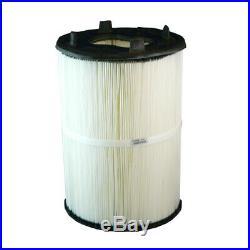 Pentair Sta-Rite System 2 100SqFt Replacement PLM100 Pool Filter 27002-0100S