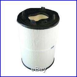 Pentair Sta-Rite System 2/ 200SqFt PLM200 Cartridge Pool Filter 2702-0200S