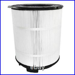 Pentair Sta-Rite System 3 S7M120 Large Outer Cartridge Pool Filter 25022-0201S