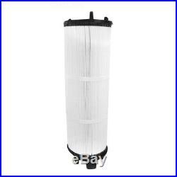 Pentair Sta-Rite System 3 S7M400 Small Inner Cartridge Pool Filter 25021-0223S