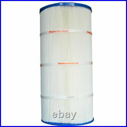 Pleatco Advanced PA80 Hayward Star Clear Replacement Cartridge Filter (2 Pack)