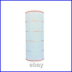 Pleatco Cartridge for Waterway 200 Clearwater filter, 200 square feet PWW200-4