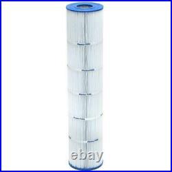 Pleatco Filter Cartridge for Hayward SwimClear C-5025, 4 Pack PA131-PAK4