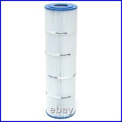 Pleatco PA100N-PAK4 Filter Cartridge Set for Hayward SwimClear C4020
