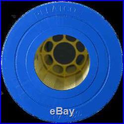 Pleatco PA100 Pool Filter Cartridge Hayward Star Clear II C1100 C-8610 CX1100RE