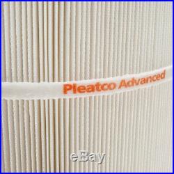 Pleatco PA106 106 Sq Ft Hayward SwimClear C-4025 Pool Filter Cartridge