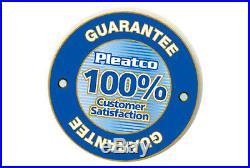 Pleatco PA106-M Hayward CX880XRE C-7488 FC-1226 Microban Pool Cartridge Filter