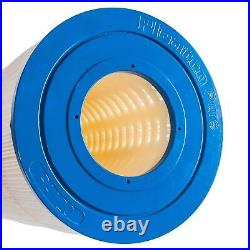 Pleatco PA120 Filter Cartridge for Hayward Star-Clear Plus C-1200 PA120