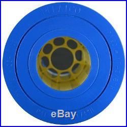 Pleatco PA120 Hayward CX1200-RE Swimming Pool Filter C-8412 FC-1293 CX1200RE