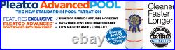 Pleatco PA175 Replacement Cartridge for Hayward Star-Clear Plus C-1750