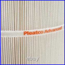 Pleatco PA75SV Replacement Cartridge for Hayward C-570, SwimClear C3020