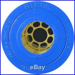 Pleatco PA90 Filter Cartridge Hayward C900 CX900RE Sta-Rite PXC95 C-8409 FC-1292
