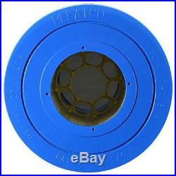 Pleatco PA90-M Microban Replacement Pool Spa Cartridge Hayward CX900-RE C-8409
