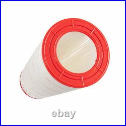 Pleatco PAP150-4 Cartridge for Predator 150 Pentair Clean and Clear 150