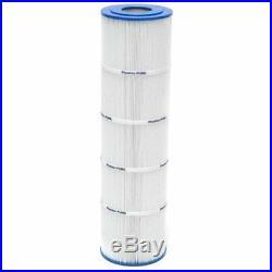 Pleatco PCC105 Filter Cartridge