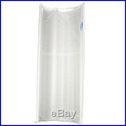 Pleatco PFG3060 60 Sq Ft Hayward Jandy Vertical DE Pool Filter Grid (7 Pack)