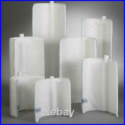 Pleatco PFS3672 Filter Grid for Pentair, American, Hayward, Pac-Fab 72 sq ft