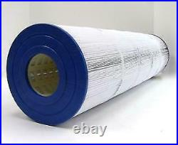 Pleatco PJAN115-PAK4 Filter Cartridge Set for Jandy CL-460 4-Pack PJAN115-PAK4