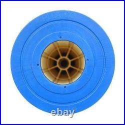 Pleatco PJAN145-PAK4 Filter Cartridge Set for Jandy CL580/CV580 4-Pack