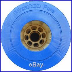 Pleatco PJANCS200 200 Sq Ft Jandy Industries CS 200 Pool Filter Cartridge CS200